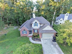 Photo of 128 Clinchcrest Drive Drive, Kingston, TN 37763 (MLS # 1094240)
