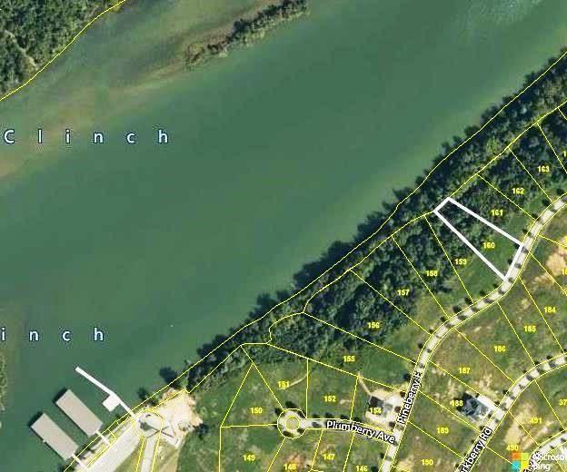 Photo of 164 Pineberry Rd #Lot 160, Oak Ridge, TN 37830 (MLS # 1147240)