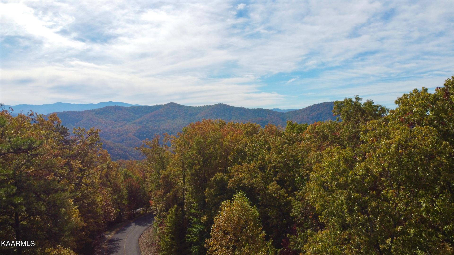 Photo of Lot 148E Settlers View Lane, Sevierville, TN 37862 (MLS # 1149240)