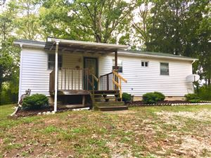 Photo of 269 Center Valley Rd, Clinton, TN 37716 (MLS # 1092241)
