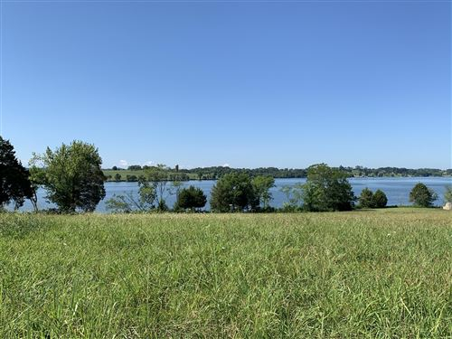 Photo of 10404 Leonidas Meadow Way, Knoxville, TN 37922 (MLS # 1102242)