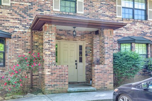 Photo of 810 Highland Drive #UNIT 1203, Knoxville, TN 37912 (MLS # 1152242)