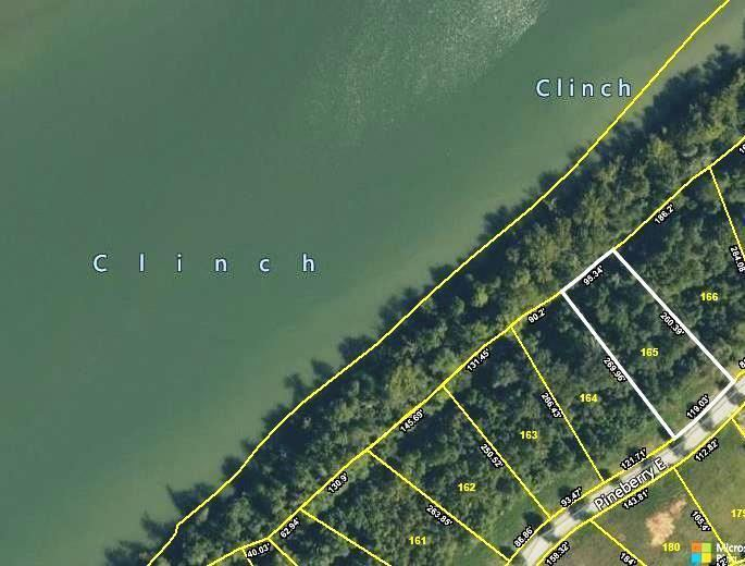 Photo of 154 Pineberry East Rd #Lot 165, Oak Ridge, TN 37830 (MLS # 1147242)