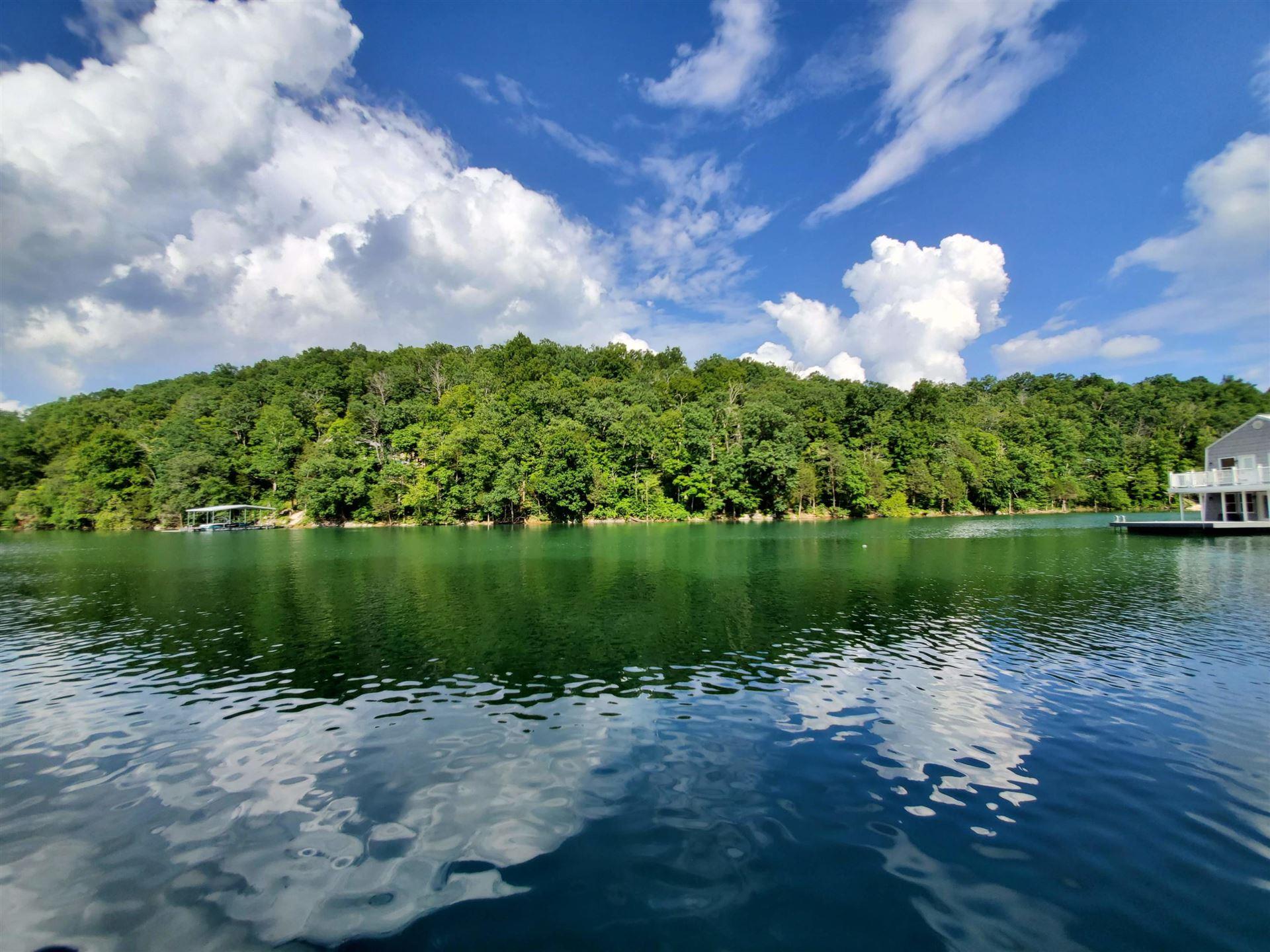 Photo of 123 Flat Lake Circle, Speedwell, TN 37870 (MLS # 1153245)