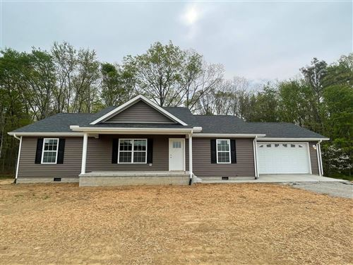 Photo of 419 St. Anthony Drive, Jamestown, TN 38556 (MLS # 1144246)