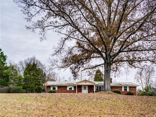 Photo of 5027 Crippen Rd, Knoxville, TN 37918 (MLS # 1102247)