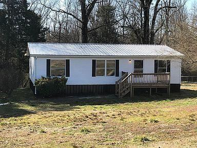 Photo of 148 Village Lane, Madisonville, TN 37354 (MLS # 1144247)