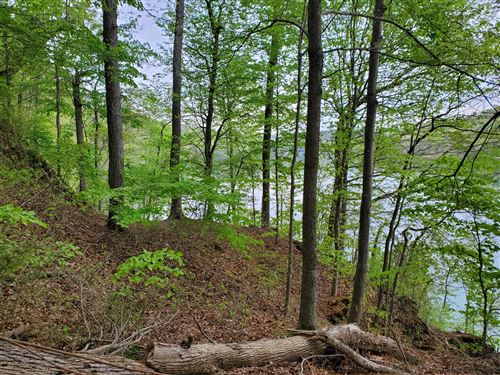Photo of Lot 47 Stoney Rock Lane, Jacksboro, TN 37757 (MLS # 1143248)