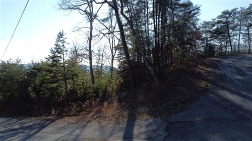 Photo of lot 155 Emerald Point, Sharps Chapel, TN 37866 (MLS # 1139252)