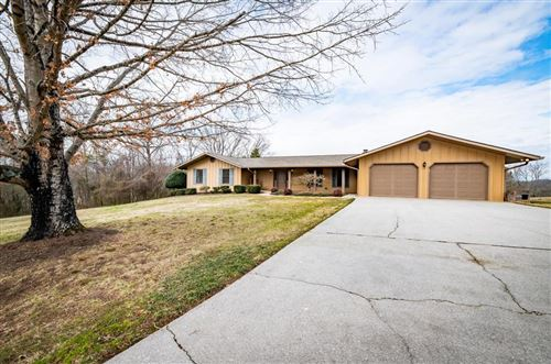 Photo of 1228 Mourfield Rd, Knoxville, TN 37922 (MLS # 1140252)