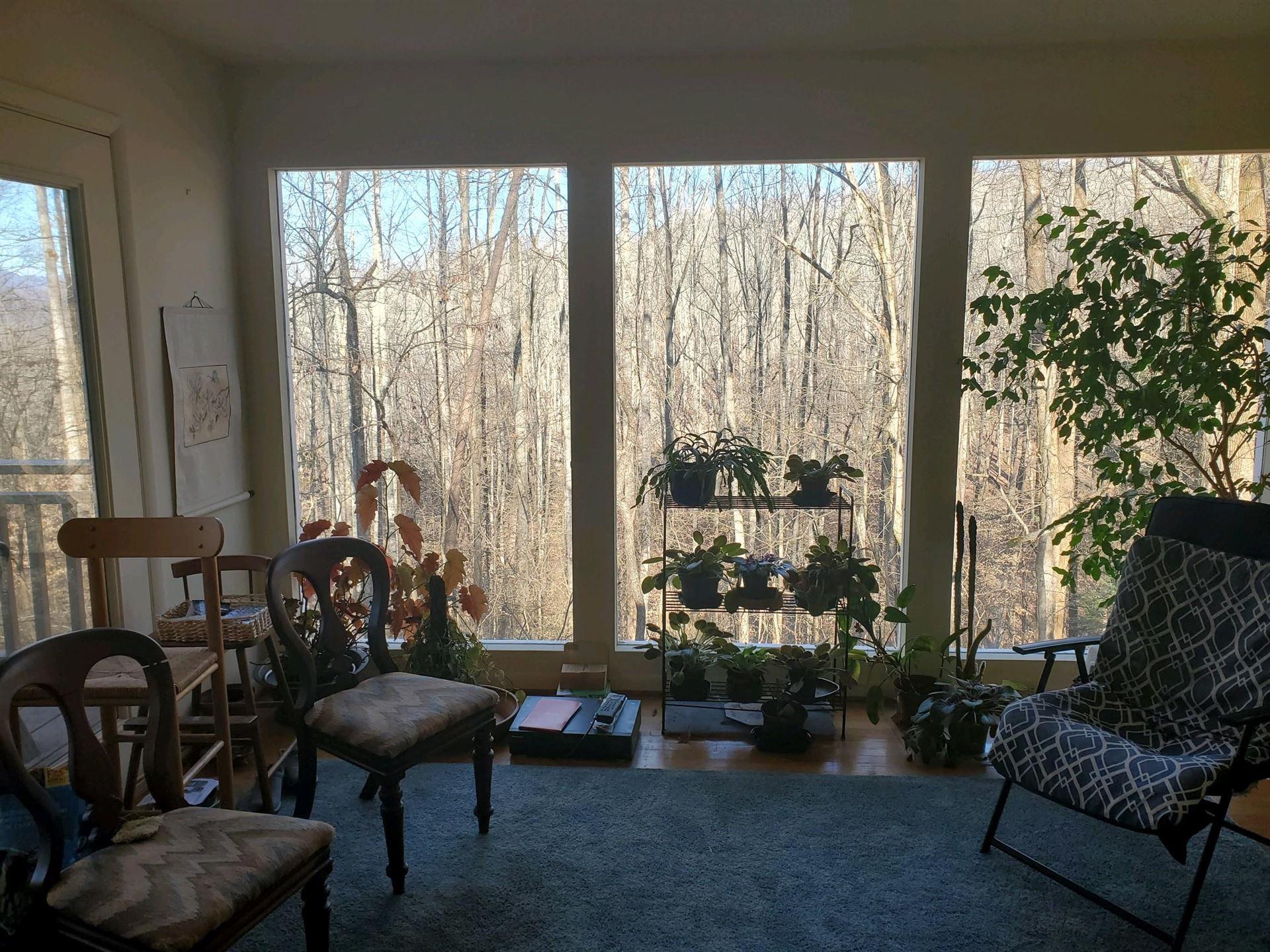 Photo of 104 Wilderness Lane, Oak Ridge, TN 37830 (MLS # 1142252)