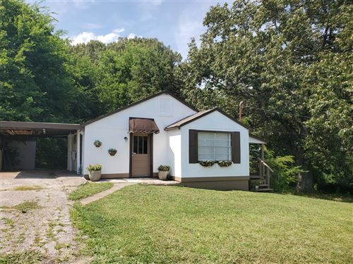 Photo of 4135 NW Apex Drive, Knoxville, TN 37919 (MLS # 1162253)