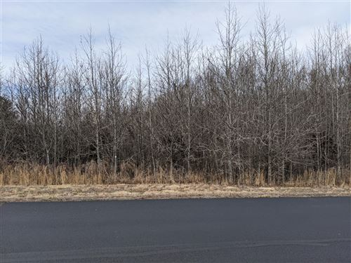 Photo of W Mountain Drive, Rockwood, TN 37854 (MLS # 1143254)