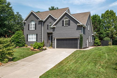 Photo of 7119 Lawford Rd, Knoxville, TN 37919 (MLS # 1162254)