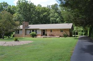 Photo of 337 Dorton Rd, Crossville, TN 38555 (MLS # 1092255)