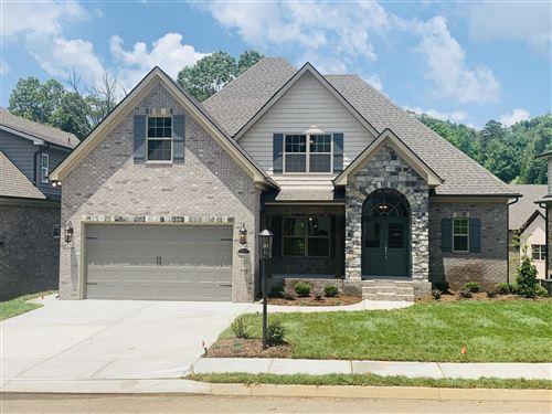 Photo of 827 Valley Glen Blvd, Knoxville, TN 37922 (MLS # 1134255)