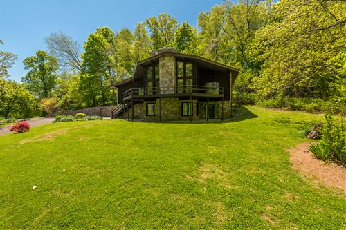 Photo of 710 Disco Loop Rd, Friendsville, TN 37737 (MLS # 1144255)