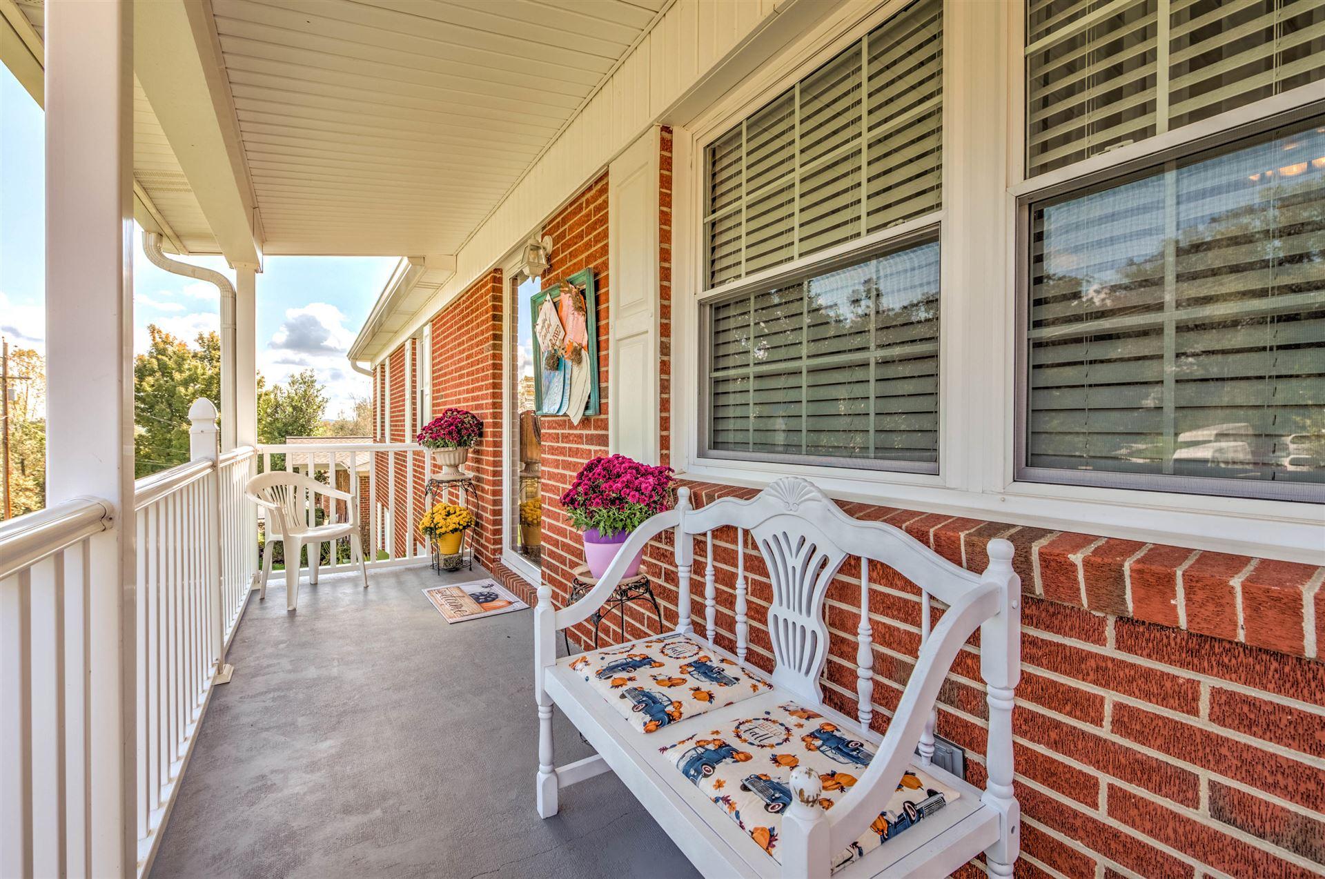 Photo of 108 Westoak Drive, Clinton, TN 37716 (MLS # 1133255)