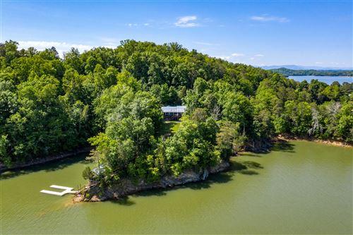Tiny photo for 2115 Muddy Creek Rd, Dandridge, TN 37725 (MLS # 1116257)