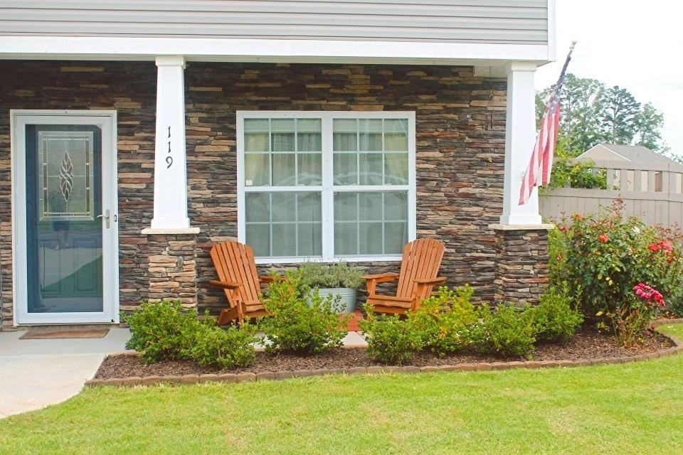 Photo of 119 Emily Lane, Lenoir City, TN 37772 (MLS # 1161257)