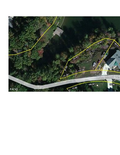 Photo of Lot 6 Lake Island Way, Rockwood, TN 37854 (MLS # 1108258)