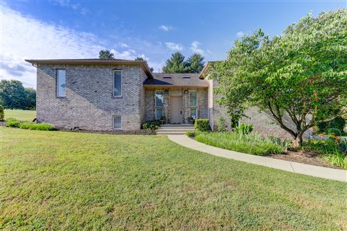 Photo of 301 Llanerch Point, Knoxville, TN 37934 (MLS # 1121258)