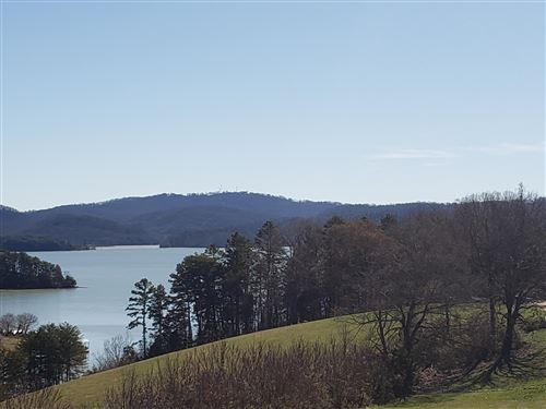 Tiny photo for Lot 109 Tumbleweed Tr, Rutledge, TN 37861 (MLS # 1140259)