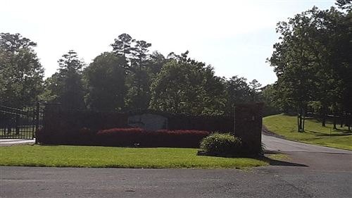 Photo of Grandview Way, Jamestown, TN 38556 (MLS # 1144259)