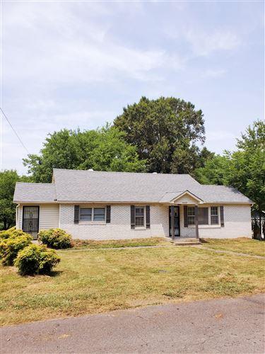 Photo of 4409 Nuchols Rd, Maryville, TN 37804 (MLS # 1162262)