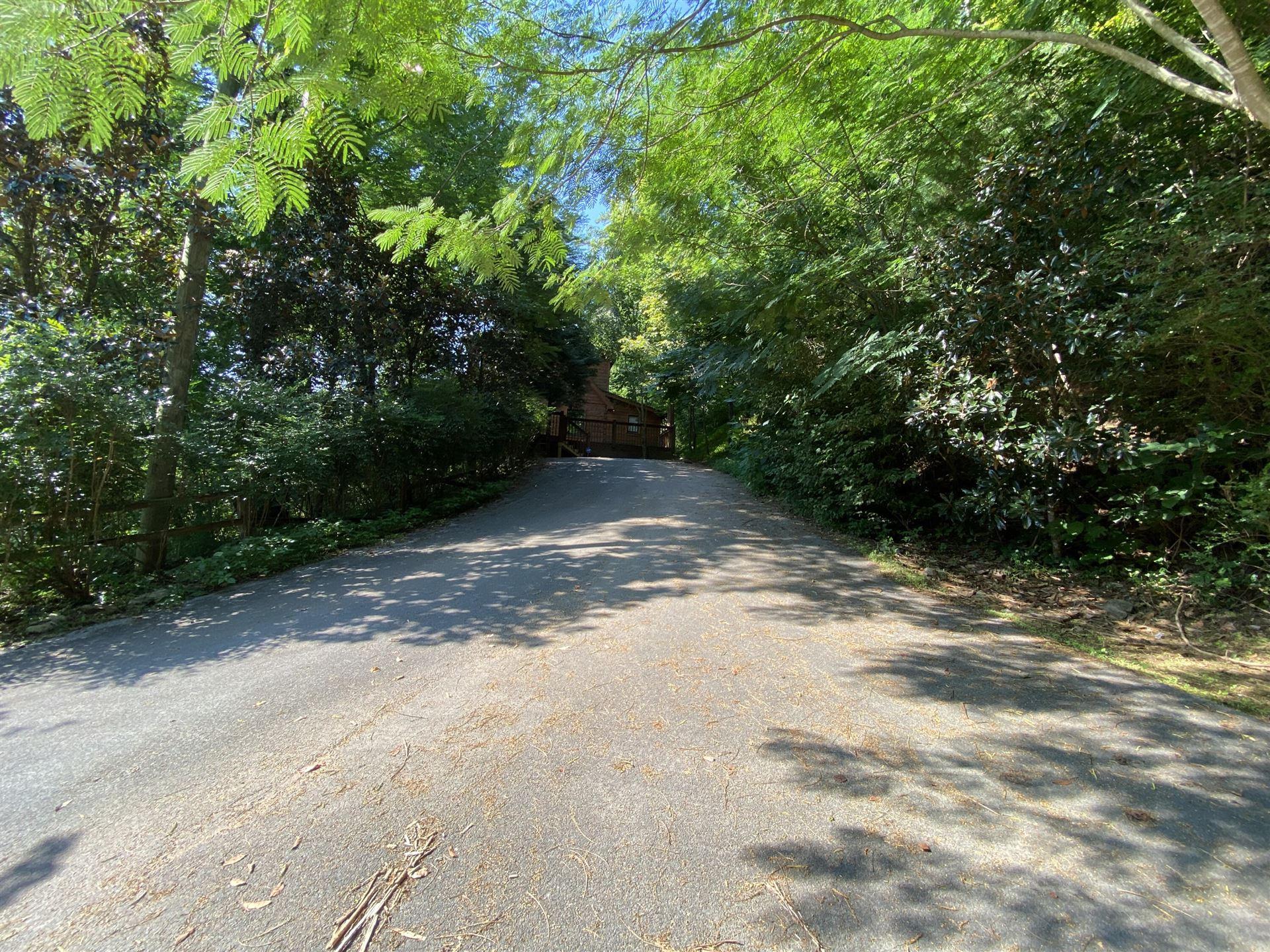 Photo of 840 Mill Creek Rd, Pigeon Forge, TN 37863 (MLS # 1165262)