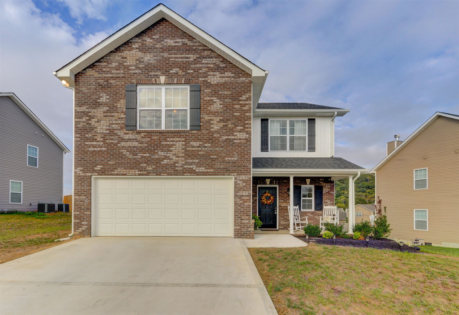 Photo of 2681 Honey Hill Rd, Knoxville, TN 37924 (MLS # 1108263)