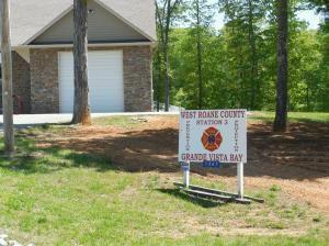 Tiny photo for E Shore lot 21 Drive, Rockwood, TN 37854 (MLS # 1135265)