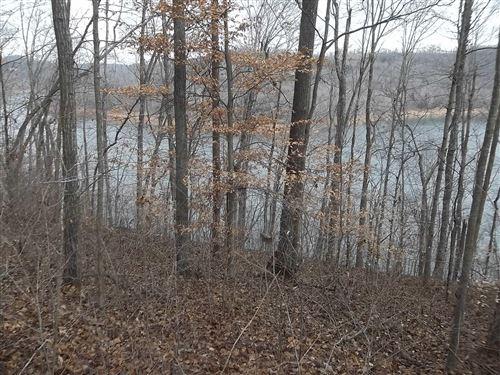 Tiny photo for Stoney Rock Lane, Jacksboro, TN 37757 (MLS # 1139266)