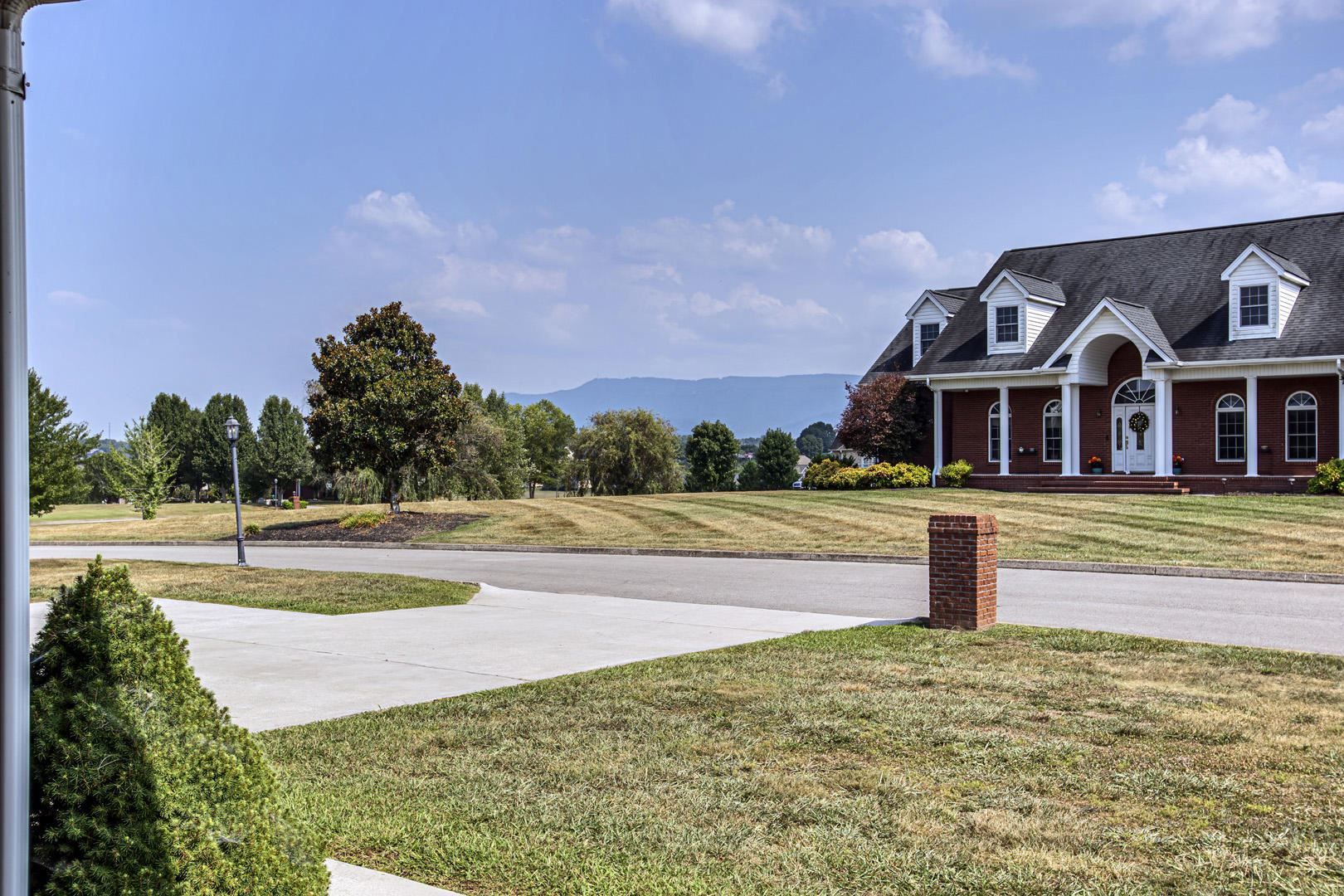 Photo of 515 Jockey Club Lane, Seymour, TN 37865 (MLS # 1162266)