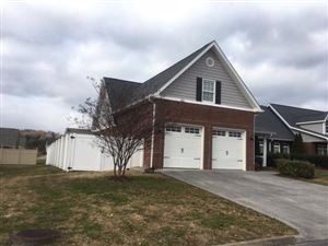 Photo of 1231 Avery Lane, Sevierville, TN 37862 (MLS # 1067267)
