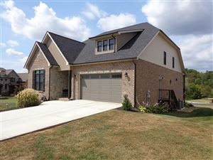 Photo of 701 Waters Edge, Dandridge, TN 37725 (MLS # 1095267)