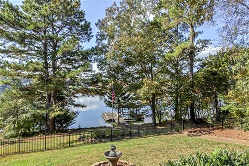 Tiny photo for 182 Dudala Way, Loudon, TN 37774 (MLS # 1133269)