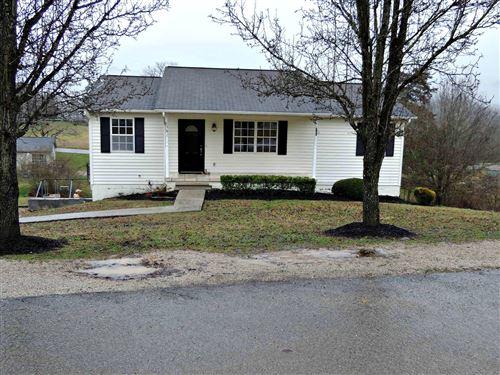 Photo of 181 Creekview Lane, Maynardville, TN 37807 (MLS # 1144269)