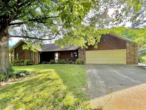 Photo of 504 Oak Leaf Lane, Seymour, TN 37865 (MLS # 1155271)