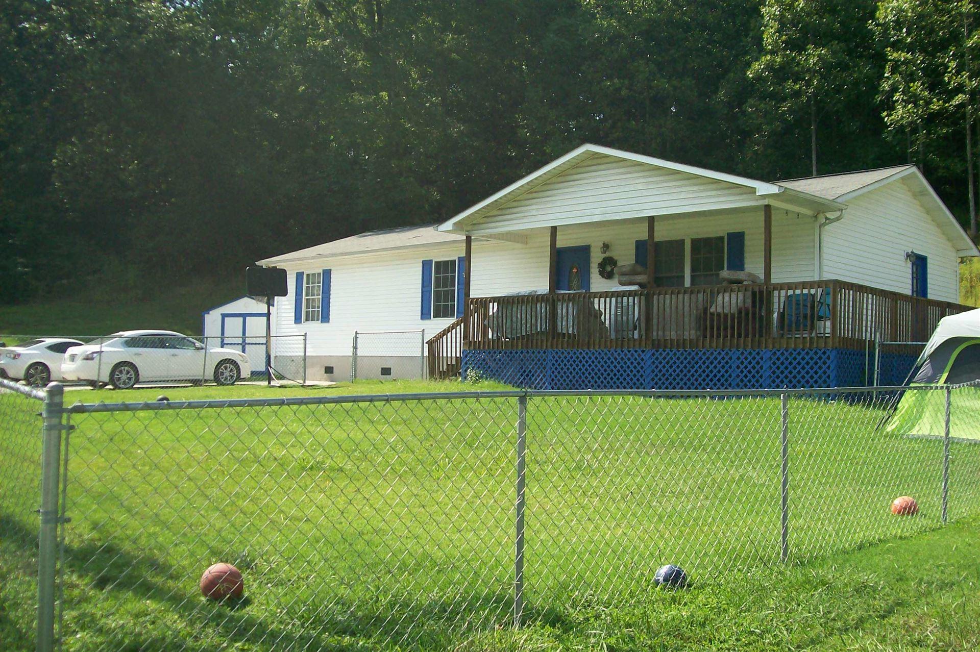Photo of 990 Lake City Hwy, Clinton, TN 37716 (MLS # 1164271)