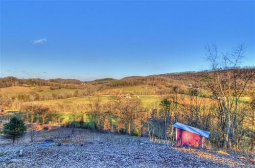 Photo of 8211 Trundle Rd, Knoxville, TN 37920 (MLS # 1148274)