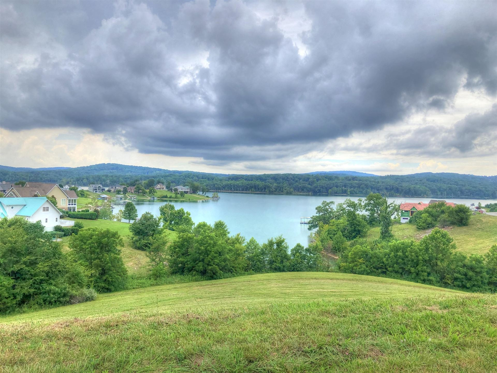 Photo for Lot 694H&I Russell Brothers Rd, Sharps Chapel, TN 37866 (MLS # 1132274)