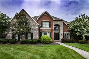 Photo of 12500 Choto Mill Lane, Knoxville, TN 37922 (MLS # 1083275)