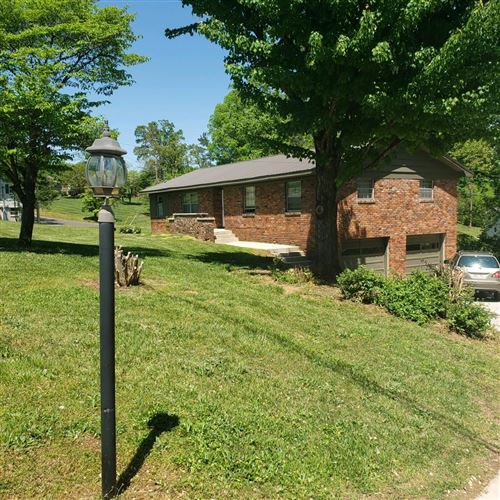 Photo of 2336 Alice Bell Rd, Knoxville, TN 37914 (MLS # 1151275)