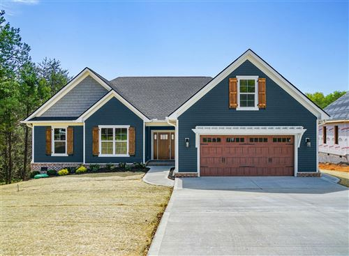 Photo of 347 Oostagala Place, Loudon, TN 37774 (MLS # 1109276)