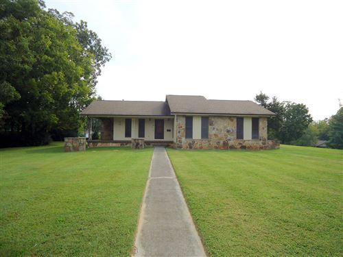 Photo of 335 Tellico Street S, Madisonville, TN 37354 (MLS # 1162276)