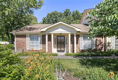 Photo of 7914 Gleason Drive #1102, Knoxville, TN 37919 (MLS # 1157278)