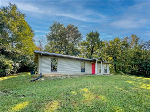 Photo of 2612 Old Whites Mill Rd, Maryville, TN 37803 (MLS # 1162278)