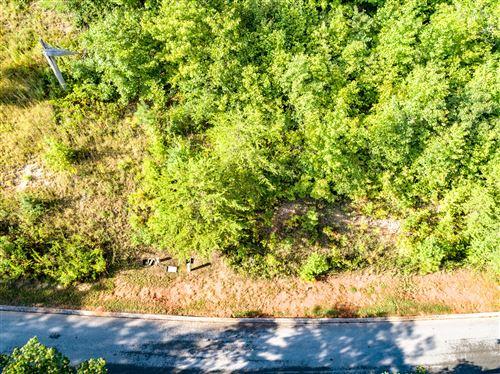Tiny photo for Lot #3 Sheerwater Rd, Kingston, TN 37763 (MLS # 1125279)
