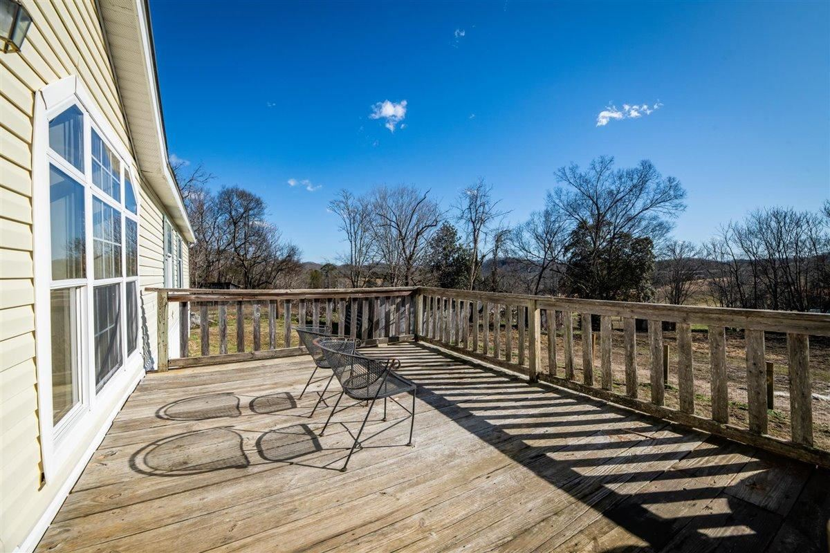 Photo of 2075 Federal Rd, Madisonville, TN 37354 (MLS # 1140279)